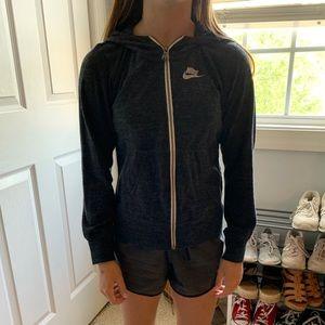 Kids Nike Jacket